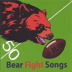 Bear Fight Songs