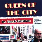 Queen of the City