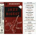 Perios Jazz Digest 2