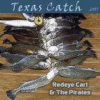 Texas Catch