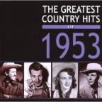 Greatest Country Hits Of