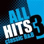 All Hits: R&B Vol.6 / Classic R&B