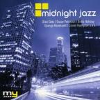 My Jazz: Midnight Jazz