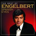 Spanish Eyes: The Best of Engelbert Humperdinck