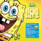 Spongebob-Bob Hits