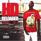 Reloaded: Trilogy Vol. 1