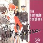 Gershwin Songbook: 's Marvelous: