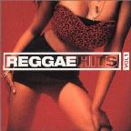 Reggae Hits, Vol. 1