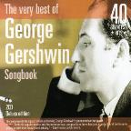 Very Best Of George Gershwin Songbook
