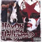 Havok In Hollywood