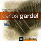 Carlos Gardel: From Argentina to the World