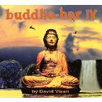 Buddha - Bar, Vol. 4