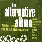 Alternative Album 5