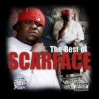 Best of Scarface