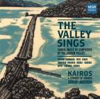 Valley Sings