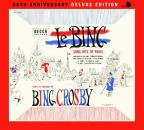 Bing: Song Hits of Paris