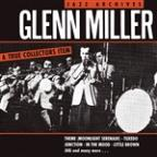 Glenn Miller - Jazz Archives