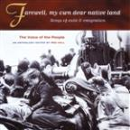 Voice of the People, Vol. 6: Farewell My Own Dear Native Land