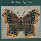 House of Love (Butterfly)