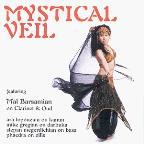 Mystical Veil