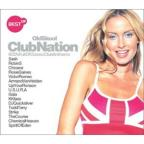 Best Of Old Skool Club Nation