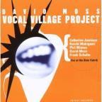 Vocal Village Project