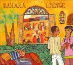 Putumayo Presents: Sahara Lounge