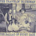 Ballad Of Gypsy Jack