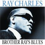Brother Rays Blues
