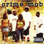 Crime Mob (U.S. Pa Version)
