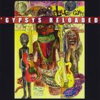 Gypsys Reloaded: Live in Amsterdam!