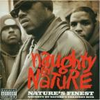 Nature's Finest: Greatest Hits