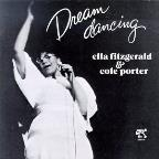 Dream Dancing: Ella Fitzgerald & Cole Porter