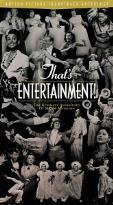 That's Entertainment! The Ultimate Anthology Of M-G-M Musicals