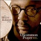 Uncommon Prayer & Other Short Stories