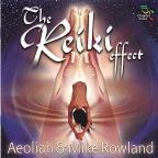 Reiki Effect, Vol. 1