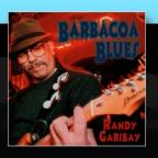 Barbacoa Blues