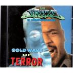 Cold Wave Of Terror