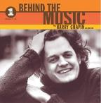 VH1 Behind the Music: The Harry Chapin Collection