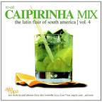 Caipirinha Mix, Vol. 4