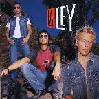 La Ley: Best Of