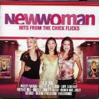 New Woman: Hits From The Chick Flicks