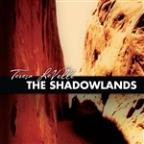 Teresa LeVelle: The Shadowlands