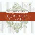 Treasured Memories: Christmas Classics