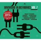 Vol. 7 - Advanced Electronics