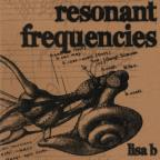Resonant Frequencies