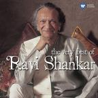 Very Best of Ravi Shankar
