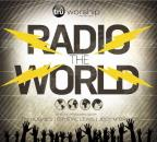 Radio The World