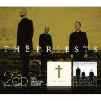 Two Original Albums: The Priests / Harmony