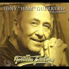 Tony Ham Guerrero: Remembered